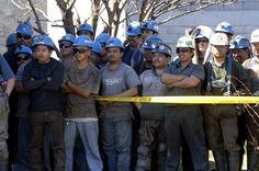 Justicia ordena suspender actividades en mina de níquel de Vale en Amazonía