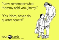 But full squatters are welcome on Fitocracy. Join for free: http://www.fitocracy.com/register/