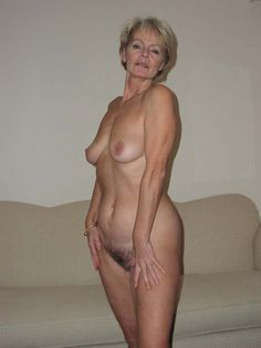 Old grannies very nudetumblrcom busty