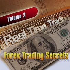 http://forexpins.com/forex-trading-secrets-volume-2/