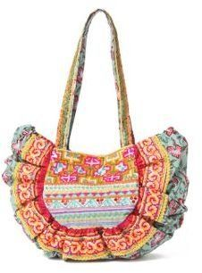 ShopStyle: Half Moon Hobo