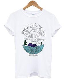 einstein quotes shirt #tshirt #graphictee #awsome #tee #funnyshirt