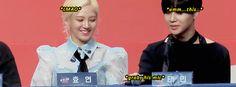 160722 - #Taemin #Shinee - Hit The Stage Press Con