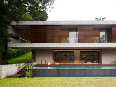jkc1 house by ongong.