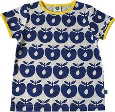 http://www.papiton.de/smafolk-kurzarm-shirt-pfel-navy-blau-grau-150-07.htm