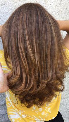 Long Hair Styles, Beauty, Atelier, Long Hair Hairdos, Long Haircuts, Long Hair Cuts, Long Hairstyles, Long Hairstyle, Long Length Hairstyles