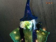 halloween beleuchtung gallerie images oder ccdfcecedaaefcce halloween