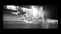 Margaret Island – Eső (HIVATALOS VIDEOKLIP) Ikon, Concert, Youtube, Musica, Concerts, Festivals, Icons, Youtubers, Youtube Movies