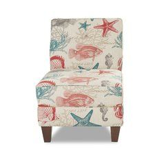 Cartwright Side Chair