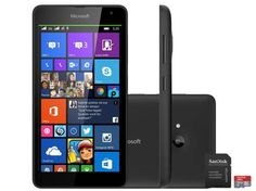 Smartphone Microsoft Lumia 535 Dual Chip 3G com as melhores condições você encontra no site em https://www.magazinevoce.com.br/magazinealetricolor2015/p/smartphone-microsoft-lumia-535-dual-chip-3g-windows-phone-81-cam-5mp-tela-5-cartao-32gb/117061/?utm_source=aletricolor2015&utm_medium=smartphone-microsoft-lumia-535-dual-chip-3g-window&utm_campaign=copy-paste&utm_content=copy-paste-share