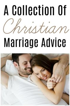 It's hard to face the reality, but marriages, yes even Christian marraiges, are under attack. This is the Christian marriage advice that's really helped me. Before Marriage, Saving A Marriage, Save My Marriage, Marriage And Family, Marriage Advice Quotes, Marriage Proposals, Marriage Tips, Marriage Goals, Relationship Advice