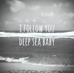 I follow rivers - Lykke Li River Phoenix, Me Too Lyrics, Music Lyrics, Gothic Quotes, Im Hurt, In Remembrance Of Me, Love Life, My Love, Much Music