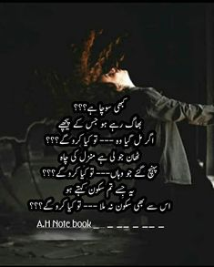 Urdu Poetry, Books, Libros, Book, Book Illustrations, Libri