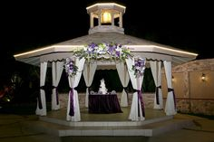 Get expert wedding planning advice and find the best ideas for wedding decorations, wedding flowers, wedding cakes, wedding songs, and more. Wedding Songs, Wedding Book, Wedding Ceremony, Wedding Gazebo, Wedding Ideas, Wedding Trends, Dream Wedding, Reception, Wedding Inspiration