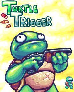 Kaplumbağa oyun oyna   hayvan oyunları oyna http://www.oyunoyna.gen.tr/yeni-oyunlar/