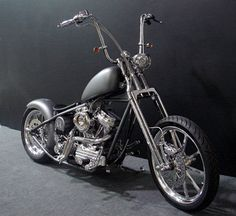 ..bobber build..