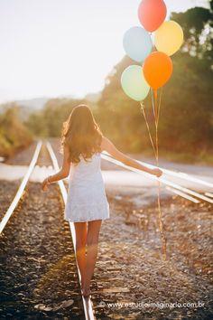 book-fotos-15-anos-festa-senior-photography-photo-estudio-para-fazer-book-bh-belo-horizonte-melhores-criativas-naturais-estudio-studio-_ADR1229.jpg (1065×1600)