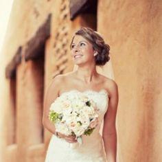 A Newport Beach Wedding - Real Weddings,Le Magnifique,Newport Beach,Woodland wedding inspiration,Photography Ideas www.dreamyweddingideas.com