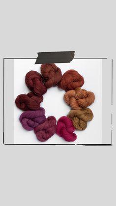 Zephyr Crochet Necklace, Jewelry, Atelier, Jewlery, Jewerly, Schmuck, Jewels, Jewelery, Fine Jewelry