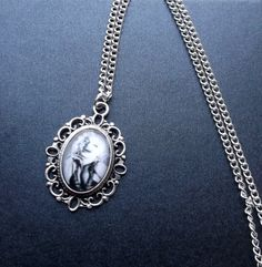 Beautiful Icon Marilyn Monroe Glass Cabochon by LilliRoseCreations, £4.50