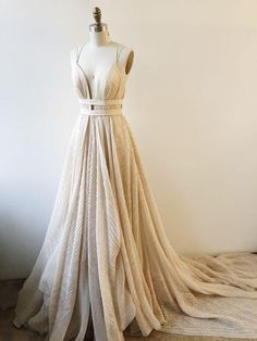 Dress ImagesBridal Best Wedding 17 GownsEngagement Beige R43jAq5L