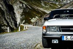 99 Gotthardpass
