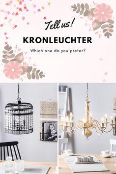 Sagen Sie uns, welches Sie bevorzugen? Rest, Pictures, Home Decor, Be Creative, Mattress Protector, Waiting, Chandeliers, Nice Asses, Photos