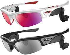 oakley bluetooth sunglasses sale  oakley shades