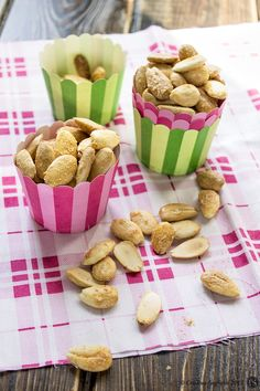 mandorle-salate-finger-food-snack-contemporaneo-food