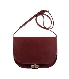 The Bags and Shoes Worth Splurging on This Fall 54819ee2671cd