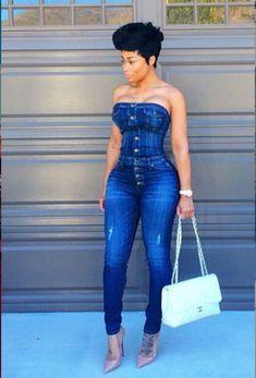 f86ae5ac51c58 2016 Hot Sale New Women Summer Celebrity Denis Jumpsuit Sexy Off shoulder  Club Bandage Rompers Bodysuit