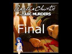 Agatha Christie the ABC Murders\Final\Gameplay tutorial Español
