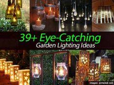 Short Gardening Fence - #OpenBalconyGardening - #CasualGardeningWedding - #BackyardGardeningIdeas - Butterfly Gardening Bench - #VegetableGardeningFlowers