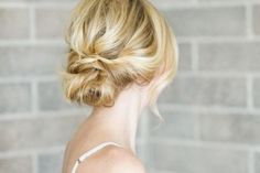 Day-To-Date-Night Hair Tips From A Celebrity Stylist