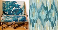 teal-bench-style-me-pretty-blog_new-ravenna-mosaic-tile_hgtv-color-of-the-month.jpg (598×314)