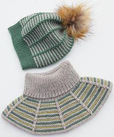 Rillestripehals — STRIKKELISA Instagram 4, Chloe Sevigny, Elle Fanning, Winter Hats, Knitting, Blog, Design, Decor, Fashion