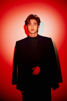 Kumpulan foto foto artis kpop Lockscreen kpop/others request bias fa… # Random # amreading # books # wattpad Chanyeol, Exo Ot9, Kpop Exo, Kyungsoo, Exo Smtown, K Pop, Let You Go, Jimin, Exo Music