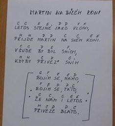 Martini, Piano, Ms, How To Make, Stones, Pianos, Martinis