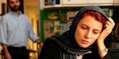 The True Impact Of Women In Islamic Film