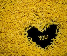 You heart love wallpaper i