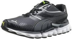 PUMA Men's Walleri Cross-Training Shoe Check it out... http://pins.getfit2gethealthy.com/pinnable-post/puma-mens-walleri-cross-training-shoeblackdark-shadowaged-silver11-d-us