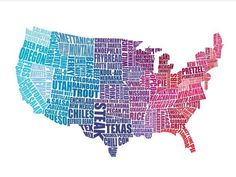 Can You Pass This Incredibly Difficult U.S. State Quiz? #Quiz http://ift.tt/2BWIPLc