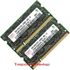 Daily Deals For hynix DDR2 4G...       http://shopfrommobile.myshopify.com/products/for-hynix-ddr2-4gb-2x2gb-800mhz-pc2-6400s-original-authentic-ddr-2-2g-notebook-memory-laptop-ram-200pin-sodimm?utm_campaign=social_autopilot&utm_source=pin&utm_medium=pin