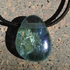 #aqua-aura #coelestin #gemstone #gem #kristall #gold #himmlisch #himmelblau #stone  #blue #healingstones #health #stein #edelstein #blau