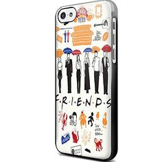 Central Perk Friends Fan Art Pivot for Iphone and Samsung Galaxy Case (iPhone 5/5s black) TV show http://www.amazon.com/dp/B013GKEVSC/ref=cm_sw_r_pi_dp_j3R5vb0W99YTX