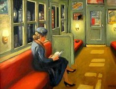 Sally Storch - Lost Purse