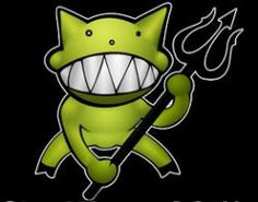 Demonoid Suffers Extended Downtime Due to Hosting Issue  As one of the oldest torrent communities online the semi-private Demonoid tracker has had its fair share of troubles over the years.  The site has gone offline on several occasions in the past. Most notable was the 20 months downtime streak which began in 2012 following a DDoS attack and legal troubles in Ukraine.  Since then Demonoid has slowly but steadily rebuilt its community up to a point where it now has millions of visitors per…