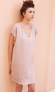 Lupine Dress - Plümo Ltd