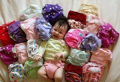 panales lavables gracias a Audrey moohaha en flickr.com