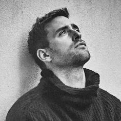 Oliver Jackson Cohen, Julian Morris, Vanessa Redgrave, Film Man, Avatar, Hollywood Men, Hollywood Stars, The Great Fire, Jewish Men